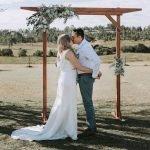 Chris & Bee Wedding 28th May 2020