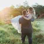 Sarah & Carl Wedding Nov 2019
