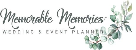 Memorable-Logo23