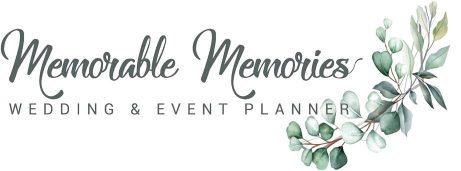 Memorable-Logo23